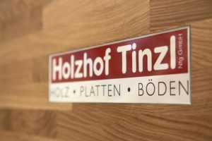 slider_holzhof_tinzl_1